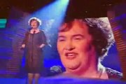 Susan Boyle Semi Final 24 May 09 Britains Got Talent 2009
