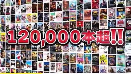 【海外ドラマ24】シーズン9 リブアナザーデイ あらすじネタばれ