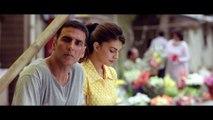 Sapna Jahan - Brothers _ Akshay Kumar _ Jacqueline Fernandez