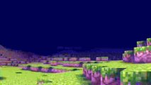 David Games Studio - minecraft intro 2(by Mates Games)