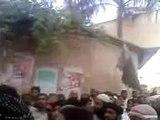 12 Rabial-Awal Juloos in Khairpur Mirs part-26.mp4