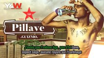 GUIZMO - PILLAVE extrait de #GPG dispo le 3 JUIN _ Y&W