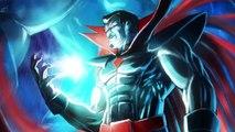 X-Men Apocalypse - Escena al final de los créditos explicada! (SPOILERS)