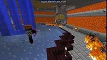 minecraft free staff server youbuild.us.to need poeple and staff (re upload)