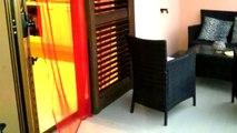 Appartamento in Affitto, via dei Funai - San Nicola La Strada