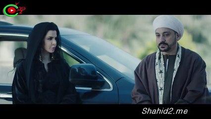 ساحرة الجنوب الجزء الثاني الحلقة 20 عرب لايف