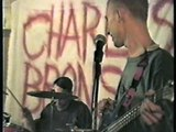 Charles Bronson Last Show Part 7/22 - Dead Kennedys Cover
