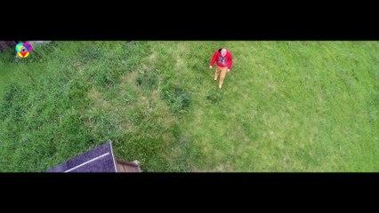 ABUÍN -NO HAY OTRA MANERA- (ABUÍN BEATZ) //ADELANTO// [4K]