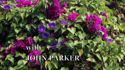 World Naked Gardening Day 2016 - Gardener's World