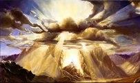 La fin du monde dans le Saint Coran ( imminente ) : convertissez vous a l'Islam