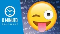 Twitter, Boom Beach, Adobe e novos emoticons no Minuto Softonic