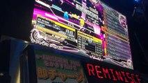 beatmania IIDX 22 PENDUAL REMINISCENCE (SPA)