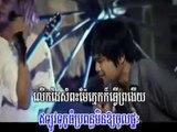 Town VCD Vol 26  Oy Propun Se Seang Oy Me Neang Se Soup   Pakmi Khmer MV 2013 360p