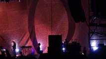 A Perfect Circle—The Hollow—Live @ Rock on the Range Columbus Ohio 2011-05-22