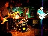 B'15 Rockabilly Band 2015.Amigo Rockabilly club