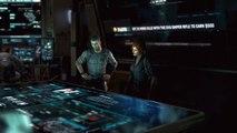 Wii U   Tom Clancy's Splinter Cell  Blacklist Wii U Features Trailer