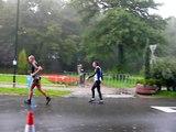 III Mistrzostwa Polski w Biegu 24-godzinnym - Katowice 11-12.09.2010 - cz.5