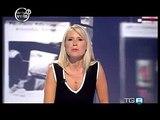 Rai3 TGR Lazio 15 settembre 2010 Santori su controlli sicurezza stradale