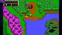 Let's Play Commander Keen 4: Secret of the Oracle 15: Isle of Tar