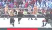WWE Extreme Rules 2016 Part 4 WWE EXTREME RULES 22/05/2016 Part 4[The Miz Vs Cesaro Vs Sami Zayn Vs Kevin Owens Full HD]