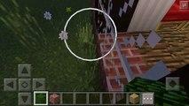 Minecraft S1 E3