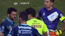 Gol de Oscar Romero - Racing vs Temperley - Fecha 16 - Torneo '16 - El Primer Grande