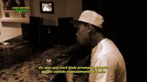 Chris Brown - One on One (When I Love Ya) [Legendado-Tradução]