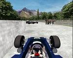 1972 qualifying Laps Targa Florio 72 kilometres Circuito Piccolo delle Madonie Race Grand Prix CREW F1 Seven Mod circuit F1C F1 Challenge 99 02 The Formula 1 Classics GP Team 2012 2013 2014 2015 0 20 42 222 5 NEW