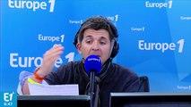 """""""Le processus de paix est dans une impasse estime Jean-Christophe Ploquin"""