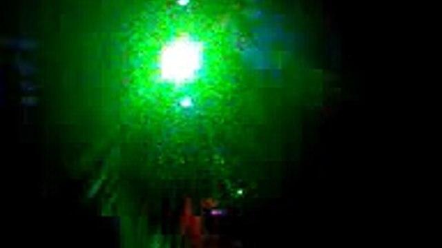 spartacus 19 janv 2008