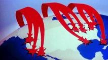 オリバー・ストーンが語るもうひとつのアメリカ史 #03 「原爆投下」
