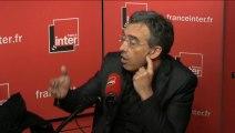 Dominique Reynié et Jacques Rupnik sur la présidentielle en Autriche (Interactiv)
