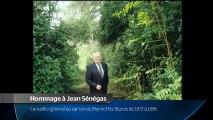 [23-05-2016] Session publique du Conseil départemental de l'Hérault