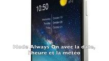 iPhone 7 Plus : concept inspiré des dernières rumeurs par Jermaine Smit