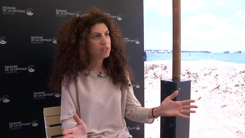 Cynthia Zaven - Paroles de compositeur Sacem