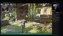 Uncharted 4 A Thiefs End Multiplayer (46)