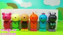 ドラえもん おもちゃ 映画ドラえもん フィギュア❤ ネコ型ロボット animekids アニメキッズ animation Doraemon Toy