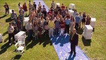 ABC Wednesday Comedies 5 18 Promo Modern Family, Black ish, The Goldbergs, The Middle HD