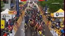 Tour de Norvège 2016 Etape 5