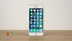 iPhone 6s - Prise en main