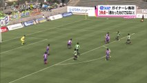 eスポ ガイナーレ鳥取・・・3失点で連勝ストップ