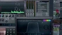 Instrumental Rap Hip Hop Beat Calle 1 - COMAGNO RECORDS
