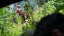 Far Cry Experience - Ep. #2 - Hungarian Subtitles - Magyar felirattal!