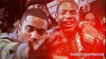 Fetty Wap 679 feat  Remy Boyz (WSHH Premiere - Official