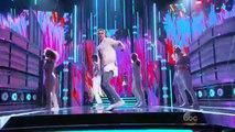 Justin Bieber Disses Fake Celebs At Billboard Music Awards 2016