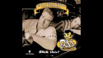 Dick Brave & The Backbeats - Black Or White (Michael Jackson Rockabilly Cover)