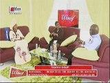 takk souf: Ndoye Bane fait une étonnante révélation...Regardez