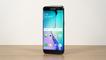 Samsung Galaxy S7 Edge - Prise en main