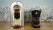 Machines à thé T.O et Special. T - Acheter ou pas ?