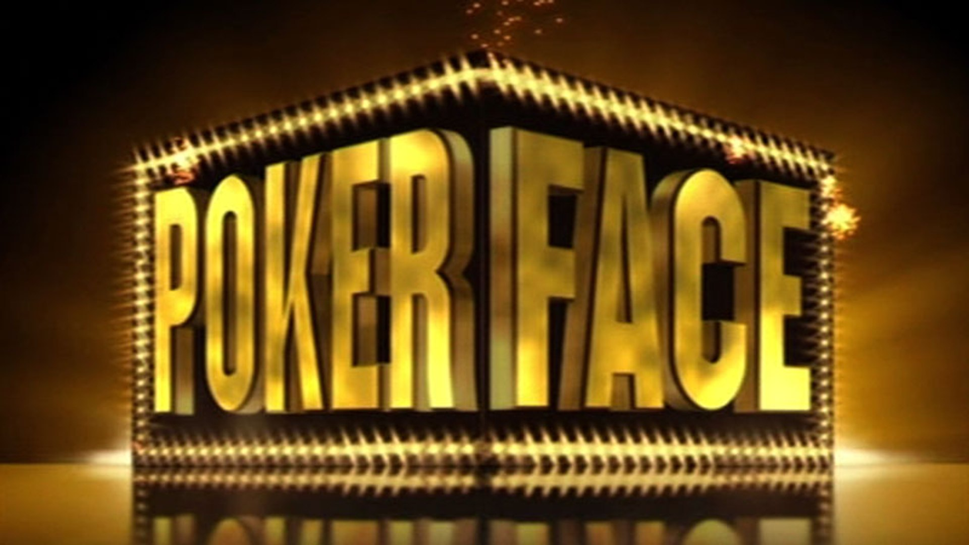 Pokerface Season 1 Episode 1 Video Dailymotion